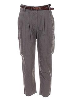 Produit-Pantalons-Fille-LA FEE MARABOUTEE