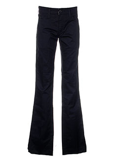 Produit-Pantalons-Homme-STA-PREST