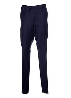 Produit-Pantalons-Homme-LORDS FOOLS
