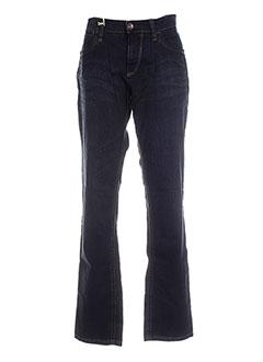 ACTIVE Modz Homme En Pas CAMEL Soldes Jeans Cher 5vw6RqEg