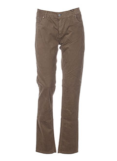 Produit-Pantalons-Femme-SCAPA