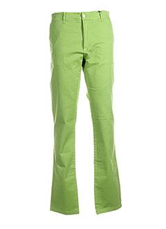 Produit-Pantalons-Homme-SCAPA