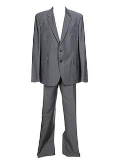 Veste/pantalon gris PAUL SMITH pour homme