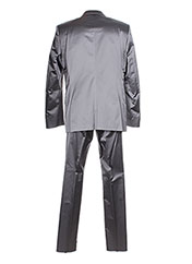 Veste/pantalon gris HUGO BOSS pour homme seconde vue