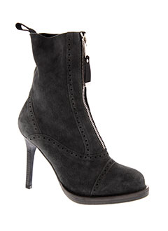 Produit-Chaussures-Femme-HIGH