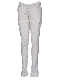 Produit-Pantalons-Femme-DOLCE & ROSA