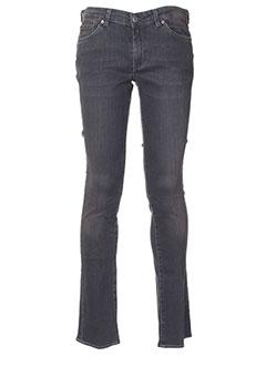 Produit-Jeans-Homme-RENHSEN