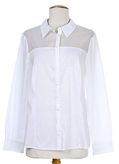 Produit-Chemises-Femme-ANTONELLE