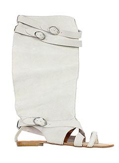 Produit-Chaussures-Femme-V M