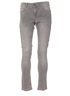 Produit-Jeans-Femme-NOT THE SAME