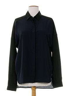 Produit-Chemises-Femme-COSTUME NEMUTSO