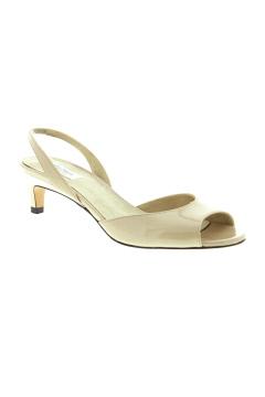 Produit-Chaussures-Femme-MAXMARA