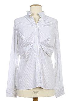 Produit-Chemises-Femme-TRANSIT