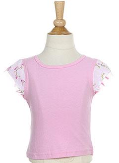 Vêtements Fille De Marque TOM ET KIDDY En Soldes Pas Cher - Modz 0965fd150854