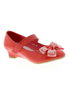 Produit-Chaussures-Fille-MAX SHOES