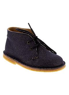 Produit-Chaussures-Enfant-PEPE
