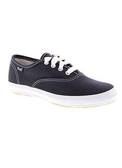 Produit-Chaussures-Fille-KEDS