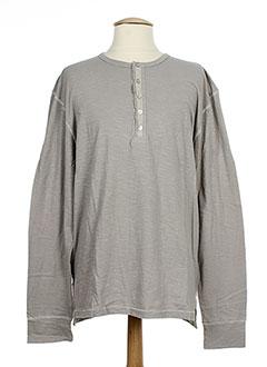 Produit-T-shirts-Femme-EUROPANN