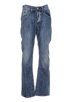 Produit-Jeans-Homme-RWD
