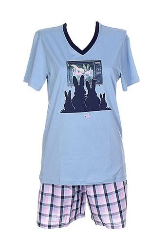 V tements coup de c ur pas cher mes fringues - Pyjama homme marque coup de coeur ...