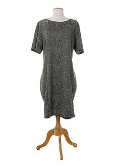 Produit-Robes-Femme-DANNY