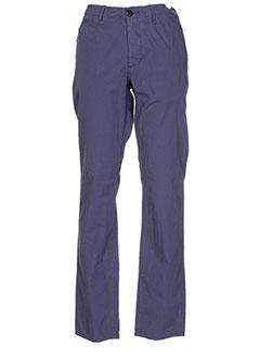 Produit-Pantalons-Homme-MUSTO
