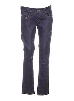 Produit-Jeans-Femme-LEE COOPER