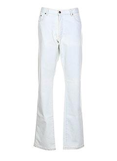 Produit-Jeans-Homme-PAL ZILERI