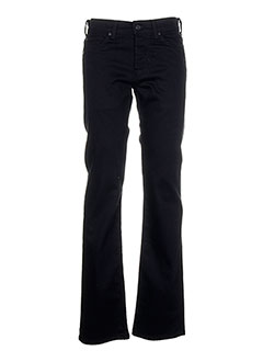 Produit-Pantalons-Homme-FOR ALL MANKIND
