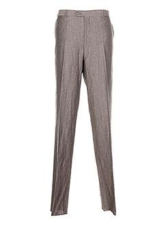 Produit-Pantalons-Homme-PAL ZILERI