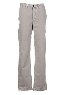 Produit-Pantalons-Homme-ETIQUETA NEGRA