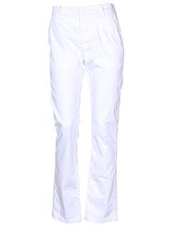 Produit-Pantalons-Femme-AMERICAN PEOPLE