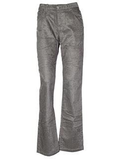 Pantalons VOTRE NOM Femme En Soldes Pas Cher - Modz 40a09607a40