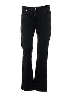 Produit-Pantalons-Femme-ACQUARELLO