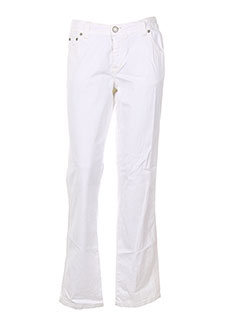 Produit-Pantalons-Femme-FUEL