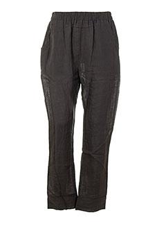 Produit-Pantalons-Femme-BELLA BLUE