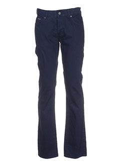 Produit-Pantalons-Homme-OLIVIER STRELLI