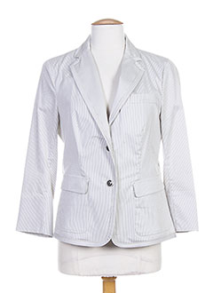 9224fa06ac7b Vêtements Femme De Marque GERARD DAREL De Couleur Gris En Soldes Pas ...