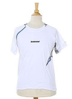 Produit-T-shirts-Garçon-BABOLAT