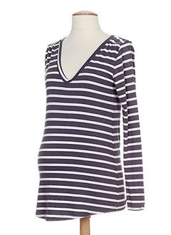 Produit-T-shirts / Tops-Femme-BALLOON