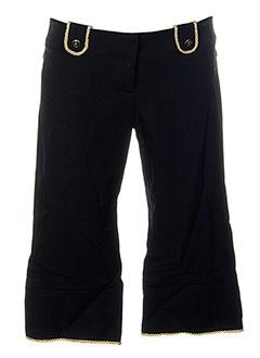 Produit-Shorts / Bermudas-Femme-DRAGON S