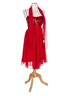 f39f6908e59 robes-longues-femme-rouge-fashion-new-york-5536201 045.jpg