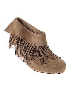 Produit-Chaussures-Femme-BETTY BOOM