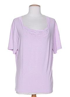 Produit-T-shirts-Femme-FINETTE