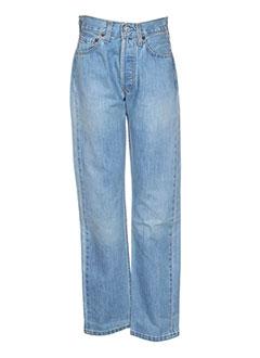 Produit-Jeans-Femme-LEVIS