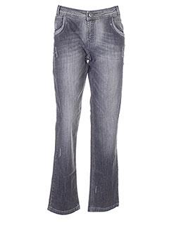 Produit-Jeans-Femme-R867