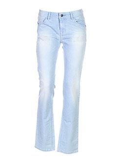 Produit-Jeans-Femme-SO SOON