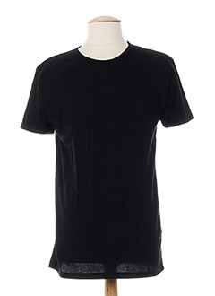 Produit-T-shirts-Homme-COSTUME NATIONAL