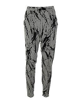 Produit-Pantalons-Femme-COSTUME NATIONAL