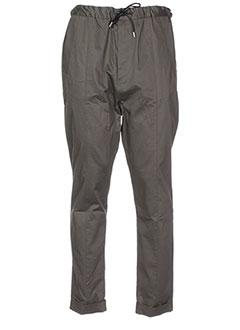 Produit-Pantalons-Homme-COSTUME NATIONAL